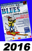 Edition Blues 2016